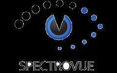SpectroVue VM-10