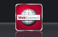 ROWE WEB CONNECT APP