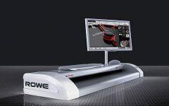 Rowe Scan 450i