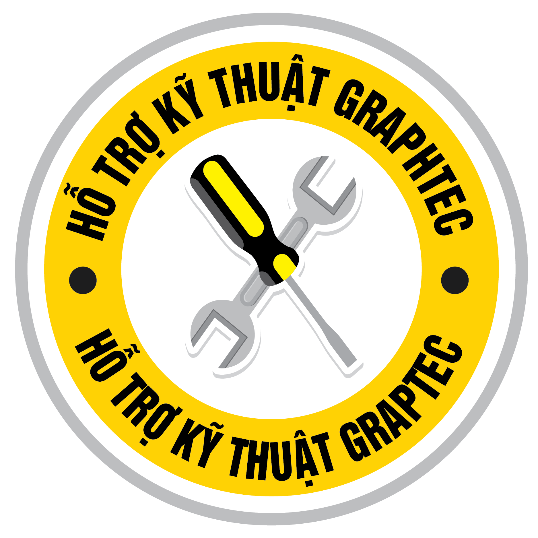 logo hotro kythuat 01
