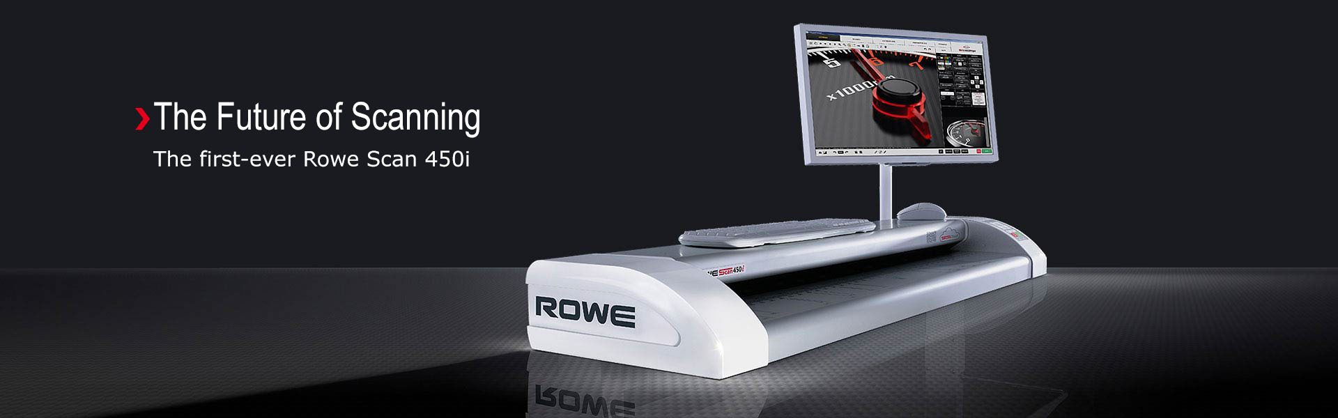 1 rowe scan450i 1920px